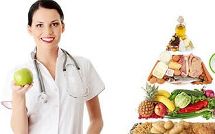 """alt=""""dietologa nutrizionista a pavia"""""""