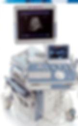 ecografia vie urinarie e reni