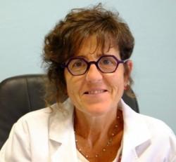 Dietologia: Dott.ssa Antonella Guanziroli
