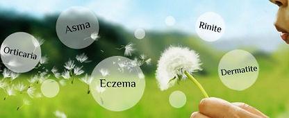allergologia-768x245.jpg