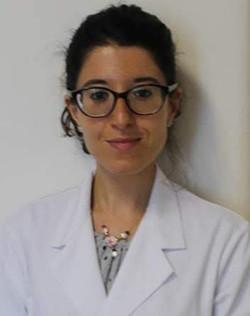 Endocrinologia: Dott.ssa Antonella Camera