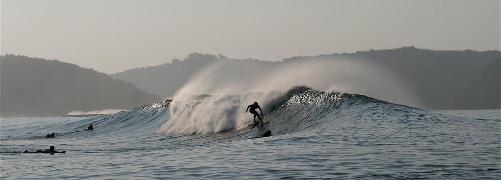 Surfspot_Don Don