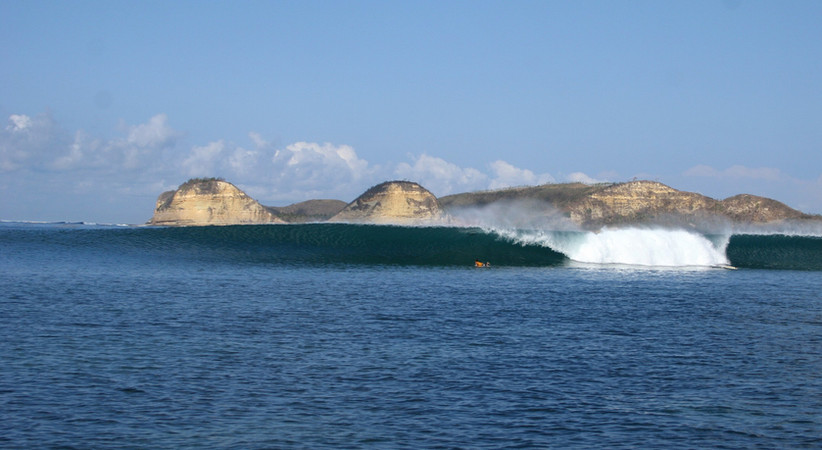 Surfspot_Inside