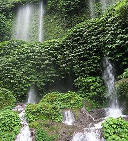 Lombok_3.jpg