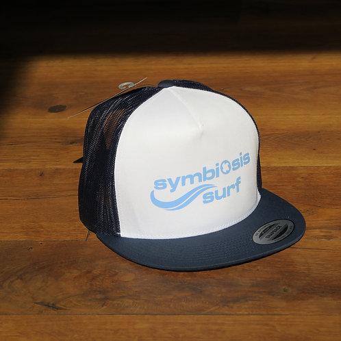 """cap """"SURF"""""""