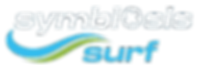 Symbiosis_logo_klein_edited.png