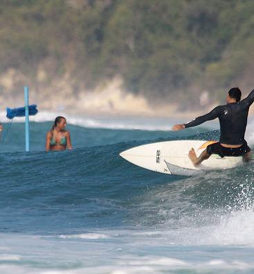 Surf_16.jpg