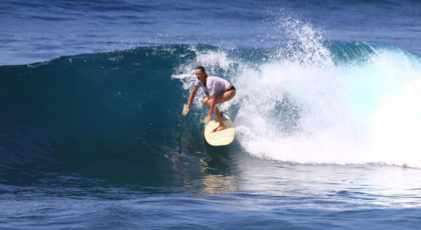 Surf_Lina