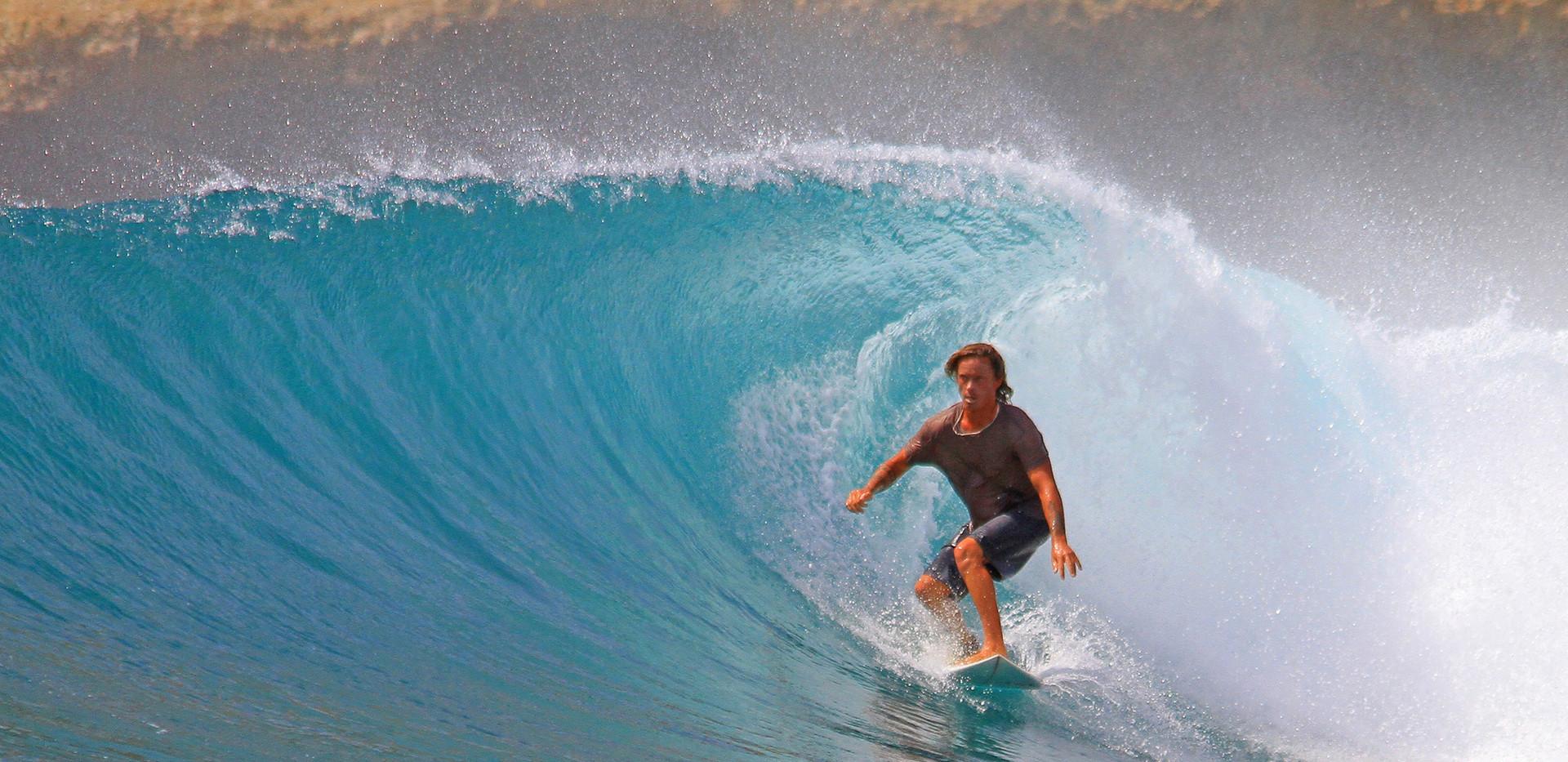 Surf_guest