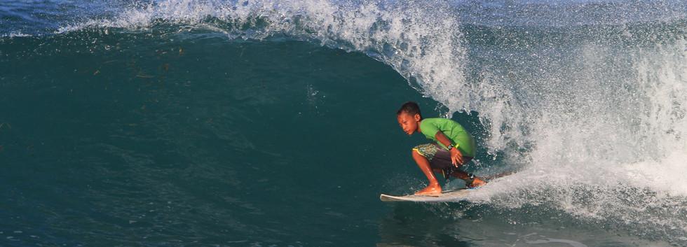 Surf_local groom
