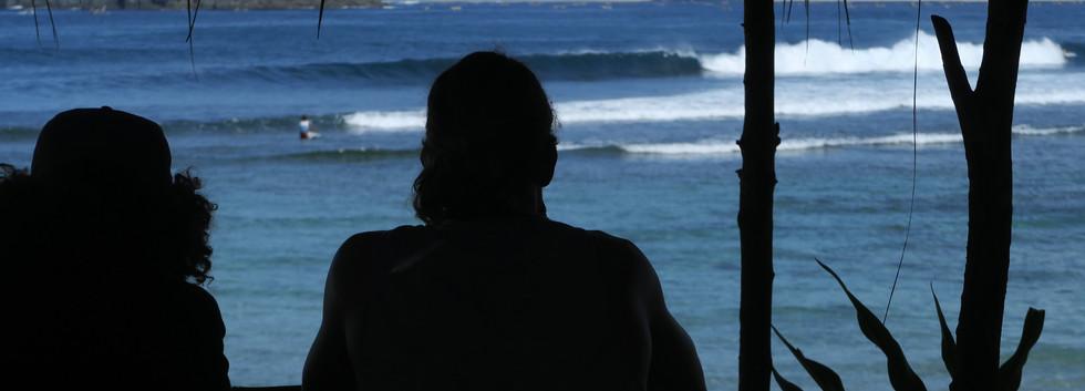 checking Mawi