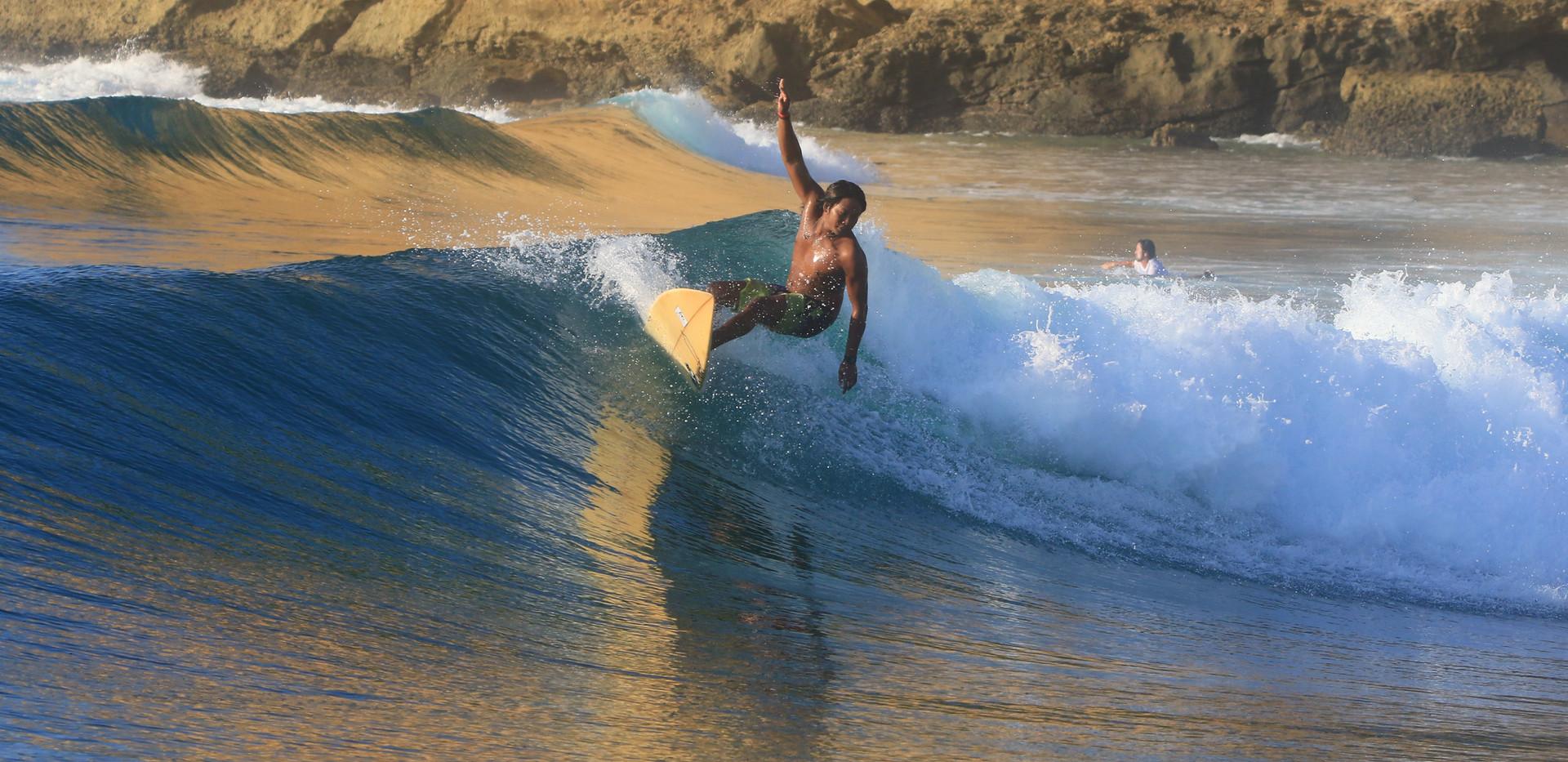 Surf_local