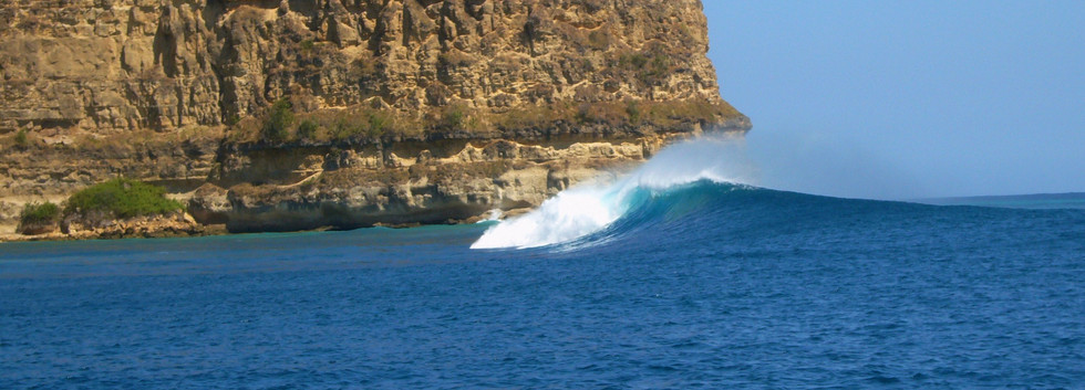 Surfspot_Ekas