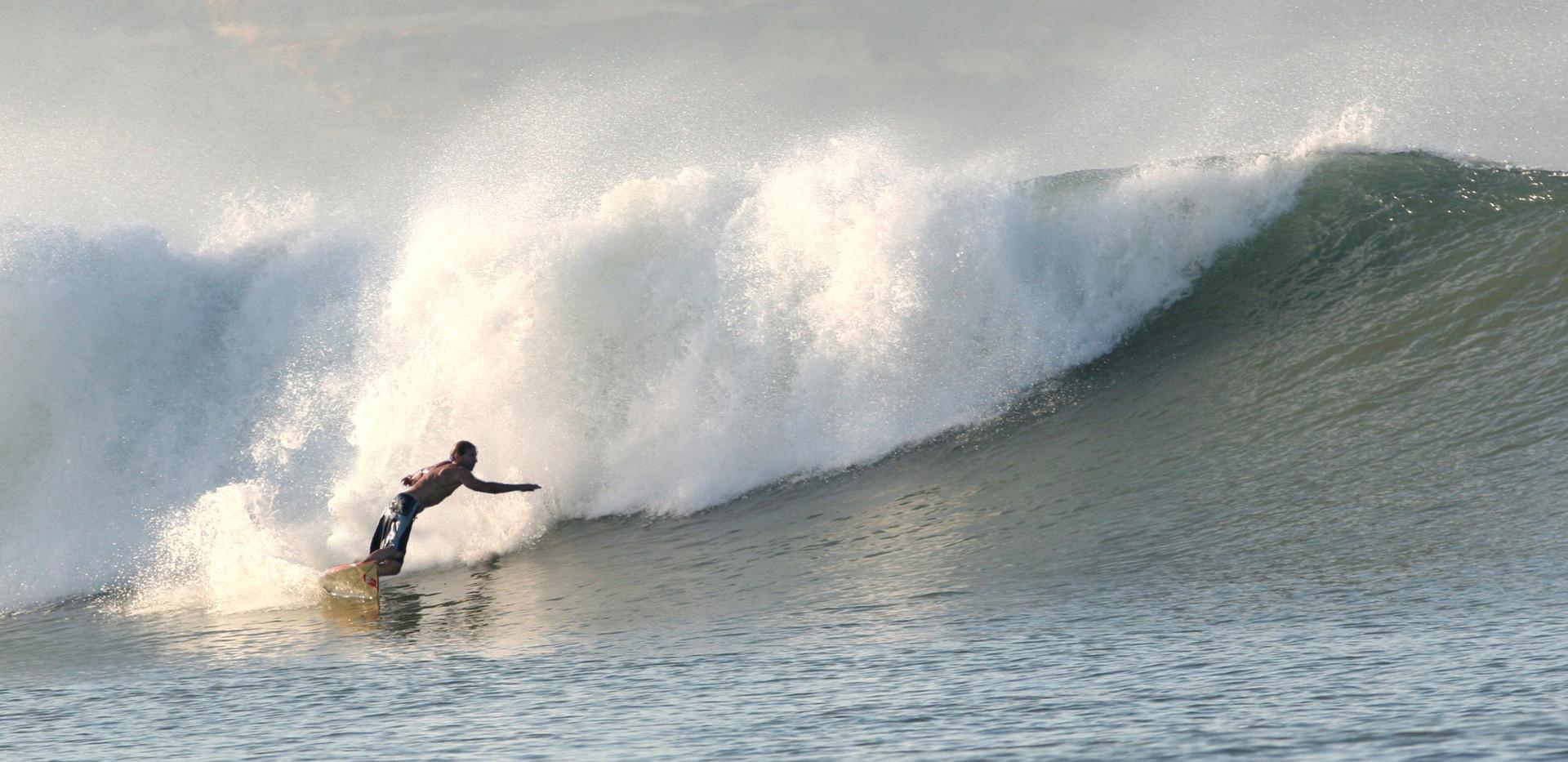 Surf_Ulf