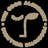 TGA_Logo crea,.png
