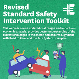 Revised Standard Safety Intervention Toolkit