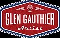 glengauthier-logo.png