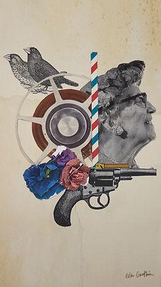 Granny-Get-Your-Gun-iphone876+.jpg