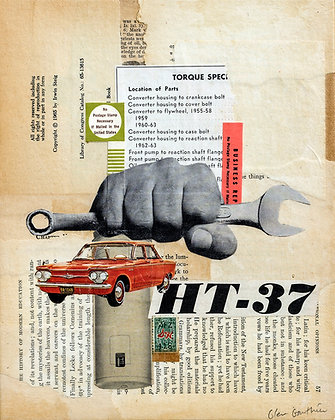 HT-37