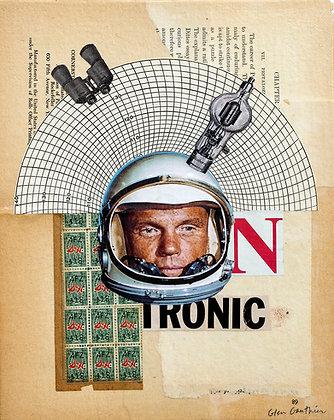 N-Tronic