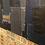 Thumbnail: B (part of RGB triptych)