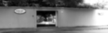 fachada wood_editado.png