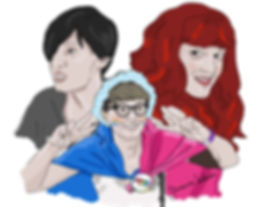 Cordélia_illustration.jpg