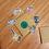 Thumbnail: Anxie-teas   Stickers Pack