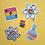Thumbnail: Pansexual Starter Pack