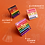 Thumbnail: Lithromantic Pride Enamel Pins