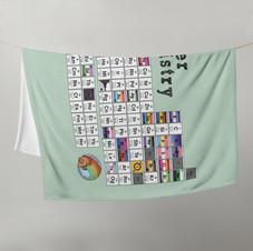 throw-blanket-50x60-front-60ac110b5aa15.jpg