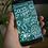 Thumbnail: Science and Pride Digital Wallpaper for Phones