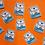 Thumbnail: Organic Homo Milk   Sticker & Magnet