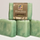 Soap Bar, Fleegal Farms, Dope Soap, natural soap, body care gift
