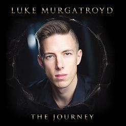 The Journey Luke Murgatroyd