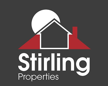Property Management | Featherstone | Stirling Properties