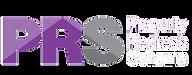 Proprty Redress Scheme