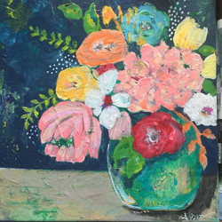 Florist's Special