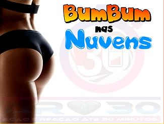 bumbumnasnuves.png