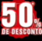 50-desconto-png-4.png