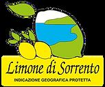 logo.igp.png