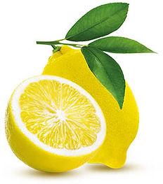 limone isolated.jpg