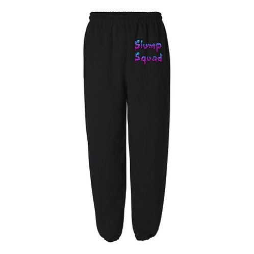 Drippy Sweatpants