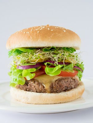 Burger-with-the-Lot-350x460.jpg