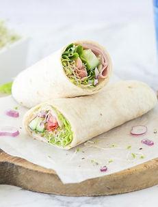 Ham-Sprout-Rolls-3-350x460.jpg