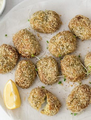 Broccoli-Sprout-Poppers-1-5-350x460.jpg