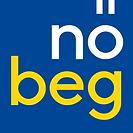 NOEBEG.png