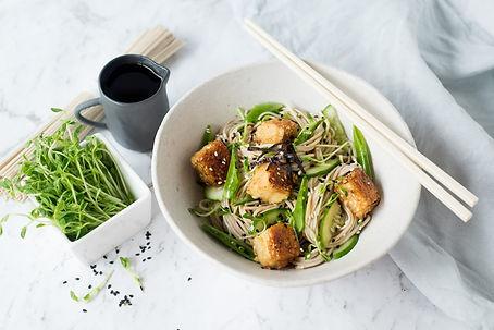 Sesame-Soba-Noodles-with-Crispy-Tofu-11-