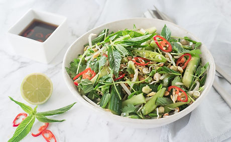 Asian-Sprout-Salad-1080x665 (1).jpg