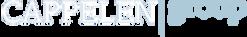 cappelen_group_logo.png